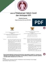 Dr Sukamto - Ws Vaksin Covid KIPI
