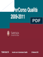 Linee Guida RAV-2009-2011-S-rev-2