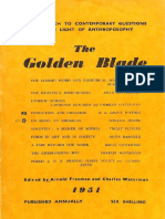 GoldenBlade_1951