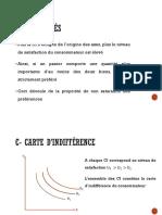 Consommateur II