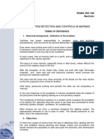 TOR_169_RecCom_-_FIRE_SYSTEM_DETECTION_AND_CONTROLS_IN_MARINAS