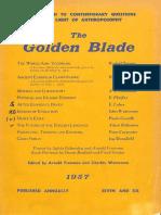 GoldenBlade_1957