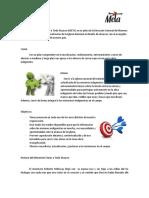 La Historia de META.docx-1