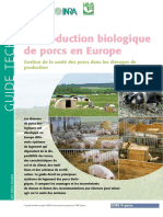 MB_OrganicPigProduction_fr_leicht