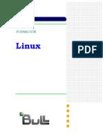 Formació Linux