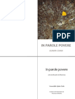 Ajahn_Chah-In_parole_povere