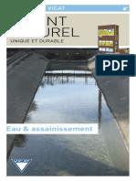 4_doc_segment_eau&ass