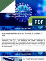 WebVISA-RDC-377-2020
