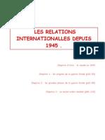 Histoire_Partie1_[Marion.D]