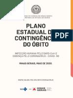 15-05-PLANO-DE-CONTINGENCIA-DE-OBITOS (1)