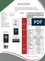 MPPT-PC1800F-1