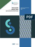 censo_da_educacao_superior_2018-notas_estatisticas