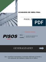 PP-03-ACABADOS DE OBRA FINA, PISOS y ZOCALOS, completo