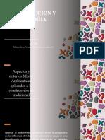Pp-07- Construccion y Ecologia, Tactuk