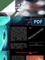 Pp-08-Tecnologias Emergentes y Automatizacion
