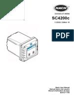 Claros Hach DOC023.97.90586_10ed