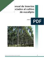 LibroInsectosINTANACIONAL2011