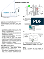 Biasi-istruzioni-uso-cronotermostato-Biasi-RC12