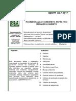 es-p21-CAUQ