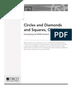 circles_diamonds_bpmn