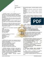 lista de questões_prof. BASILEU