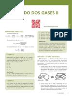 estudos-dos-gases-ii
