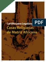 CARTILHA_paraimpressao