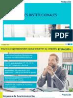 Plan Institucional - Beneficio Tributario I (1)