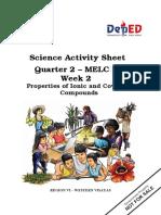 LAS Science 9 MELC 2 Q2 Week2-Converted (1)