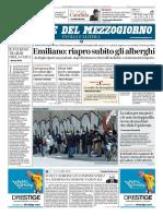 Laureano Corriere del Mezzogiorno