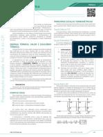 FIS2_3001 TERMOMETRIA 2020