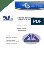 PRACTICA_U3_COMPLETA_2019.pdf