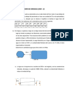 Trabajo Ingenieria de Drenaje (21!01!21) (1)