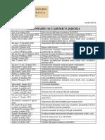 Allegato-A-Calendario-Accademico-2020-21