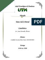 _Tarea4_Filosofia, Candida Yanes 202030030003