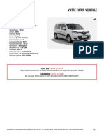 Fiche Vehicule 211369