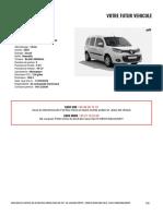 Fiche Vehicule 211367