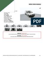 Fiche Vehicule 211580