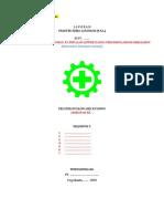 51d11 Format Laporan Pkl Ak3u (1)