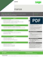 Plan Rev - FAD - Bootcamp Av. Finance
