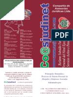 Folleto_Subsidio