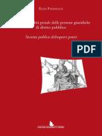 Pavanello-La-responsabilità-penale-delle-persone-giuridiche-di-diritto-pubblico