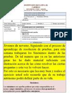 File_278430_Tarea_