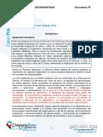Intervencion-Sociocomunitaria-Practico-Soluciones