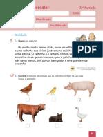Páginas de kupdf.net_plim-caderno-de-treino-port-1-anopdf 2
