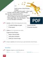 Páginas de kupdf.net_plim-caderno-de-treino-port-1-anopdf 3