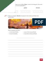Páginas de kupdf.net_plim-caderno-de-treino-port-1-anopdf 6