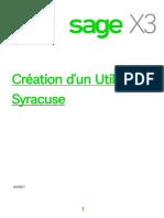 creation_dun_utilisateur_v14