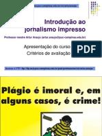 iji_aula0_2011_apres