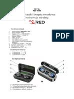 instrukcjaduaF9v5.0